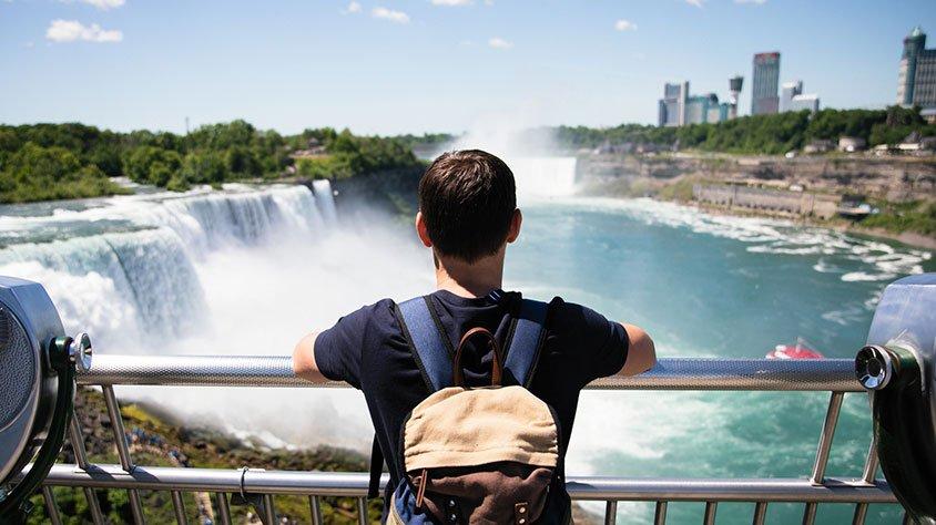 Niagara-1.jpg