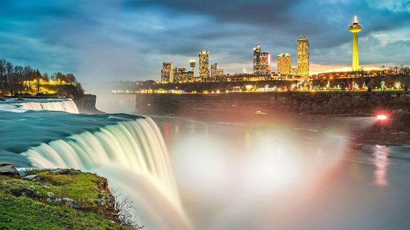 https://one.cdnmega.com/images/viajes/covers/niagara-falls-.jpg