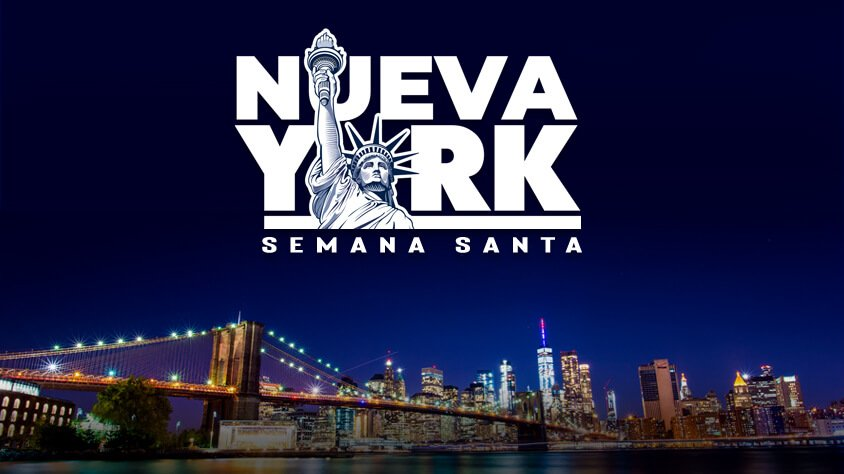 https://one.cdnmega.com/images/viajes/covers/nueva-york-semana-santa-844x474_5e26321407266.jpg