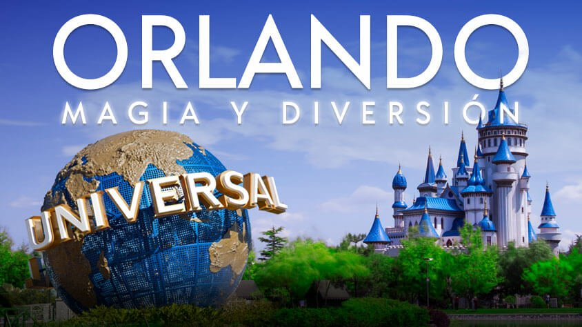 https://one.cdnmega.com/images/viajes/covers/orlando-magia-y-diversion.jpg