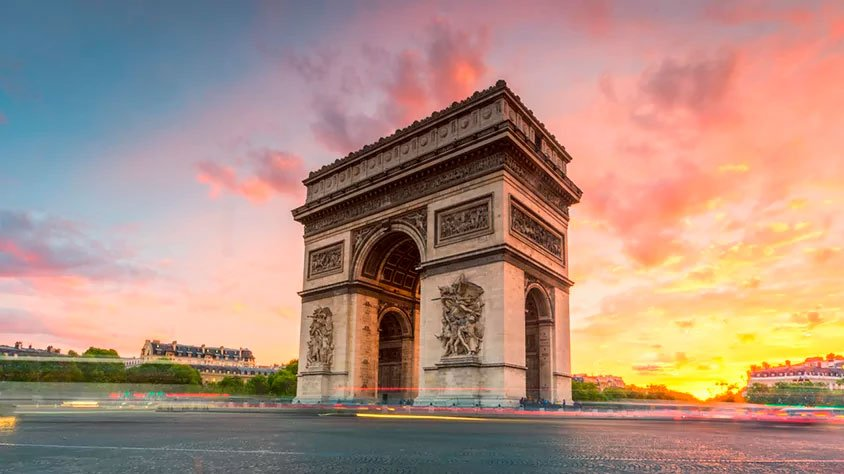 https://one.cdnmega.com/images/viajes/covers/paris-francia-arco-del-triunfo.jpg
