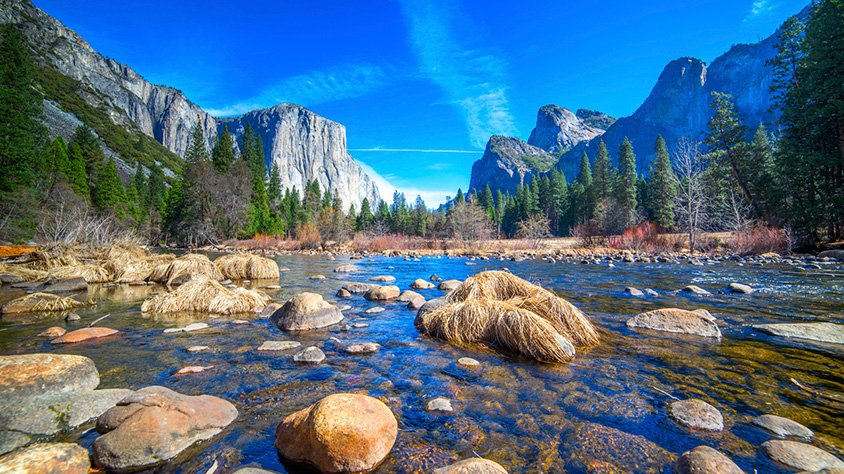 https://one.cdnmega.com/images/viajes/covers/parque-yosemite-parque-nacional.jpg