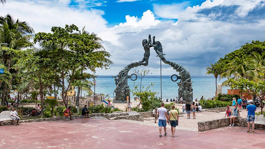 Le Yucatan Autrement