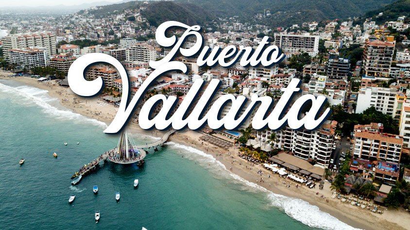 https://one.cdnmega.com/images/viajes/covers/puerto-vallarta-844x474_5f3eb943c0ff6.jpg