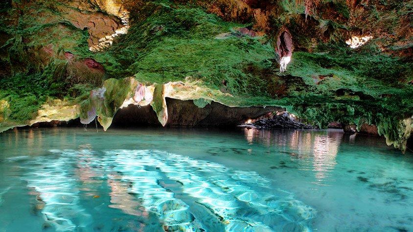 viaje Barcelo Maya Grand Resort