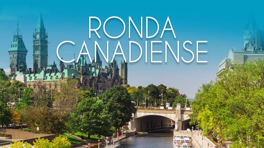 https://one.cdnmega.com/images/viajes/covers/ronda-canadiense-844x474_5e0509750e1fc.jpg