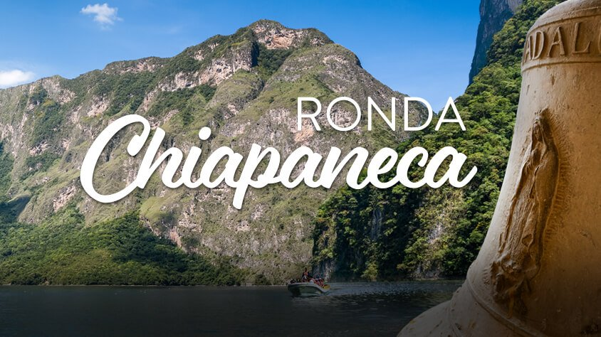 https://one.cdnmega.com/images/viajes/covers/ronda-chiapaneca-844x474_5dcb4e387db31.jpg