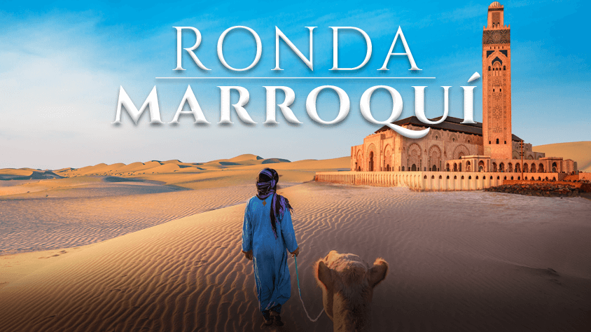 https://one.cdnmega.com/images/viajes/covers/ronda-marroqui.jpg