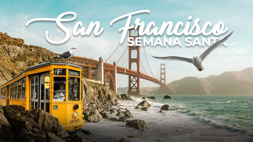 https://one.cdnmega.com/images/viajes/covers/san-francisco-semana-santa-844x474_5e20d3dcadf56.jpg