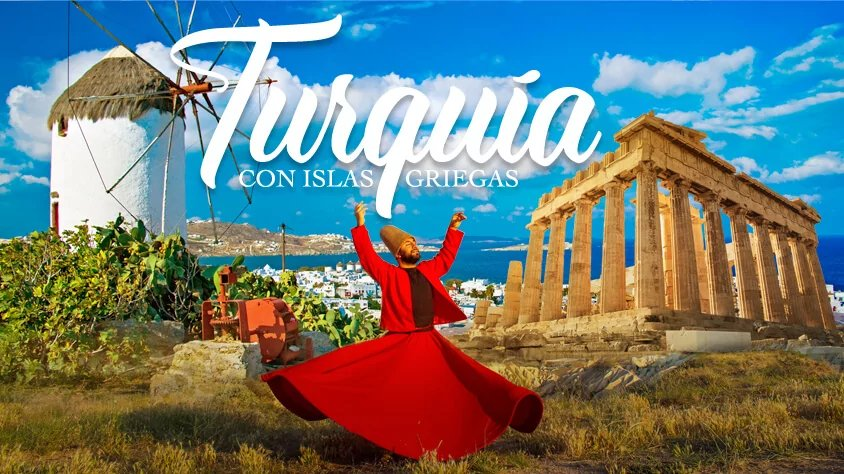 https://one.cdnmega.com/images/viajes/covers/turquia-con-islas-griegas-844x474_5e458be255644.jpg