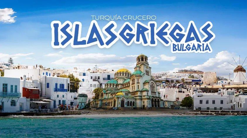 https://one.cdnmega.com/images/viajes/covers/turquia-crucero-islas-griegas-y-bulgaria-844x474_5ff89407b1ed0.jpg