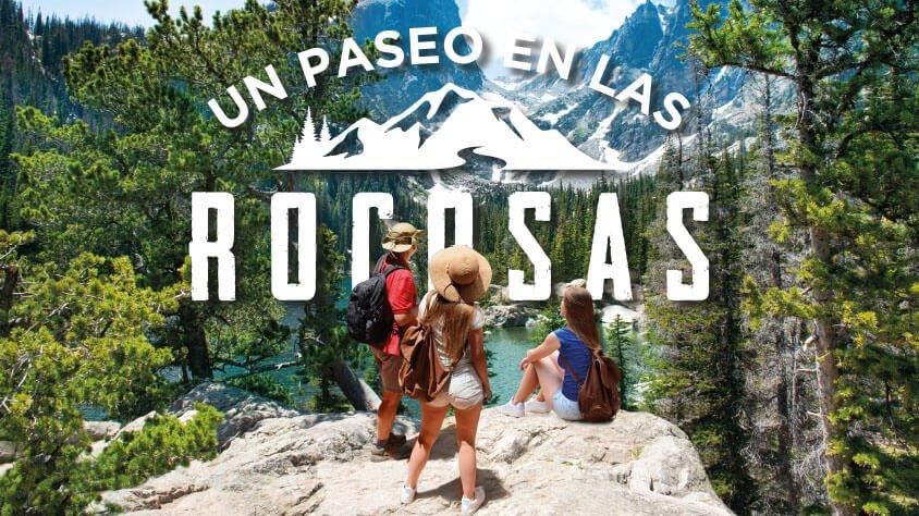 https://one.cdnmega.com/images/viajes/covers/un-paseo-por-las-rocosas-844x474_5f9c52418ca4c.jpg