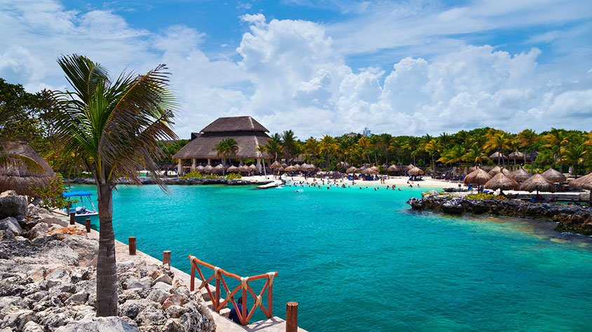 https://one.cdnmega.com/images/viajes/covers/xcaret_5eec0bb79c366.jpg