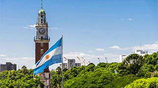 argentina3.png