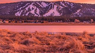 Big-Bear-Lake.png