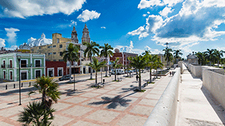 CAMPECHE2.png