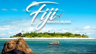 fiji-nanuya island