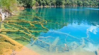 lagos-de-montebello.png