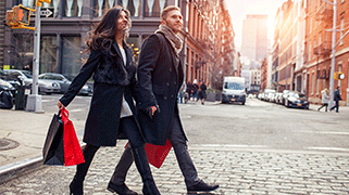 new-york-compras.png