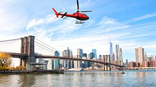 new-york-helicoptero.jpg
