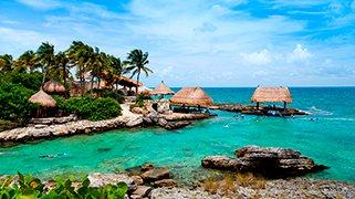 Yucatan Esencial